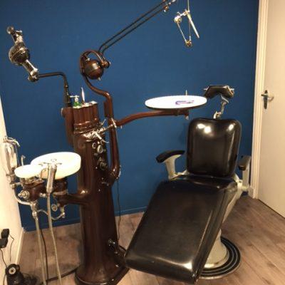 foto-oude-behandelstoel